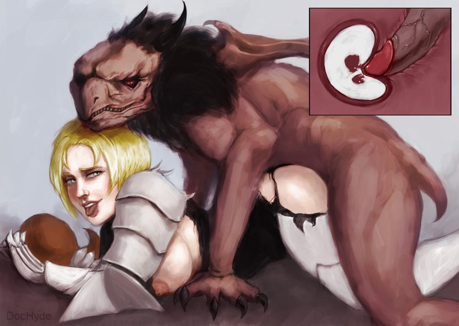 2 souls glass knight dark Street fighter 5 chun li nude mod