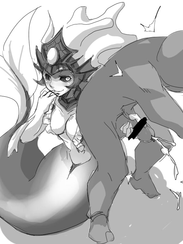old league is of how legends nami A cat is fine too comic