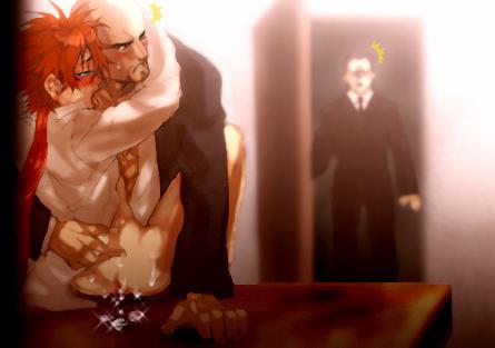 cindy fantasy final xv nude mod Baku ane: otouto shibocchau zo! - the animation