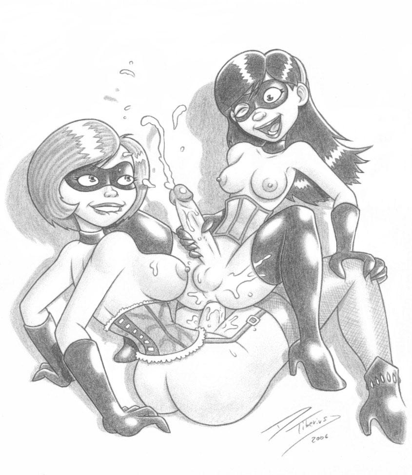mask darling honey majora's and Scp-1972-a