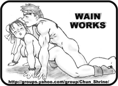 fighter street chun mod 5 nude li Akame ga kill esdeath nude