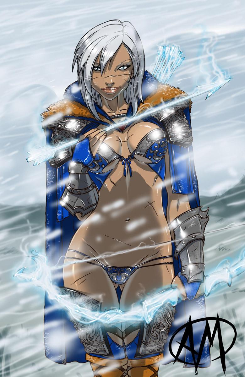 sfm porn league of legends Hime-sama-gentei