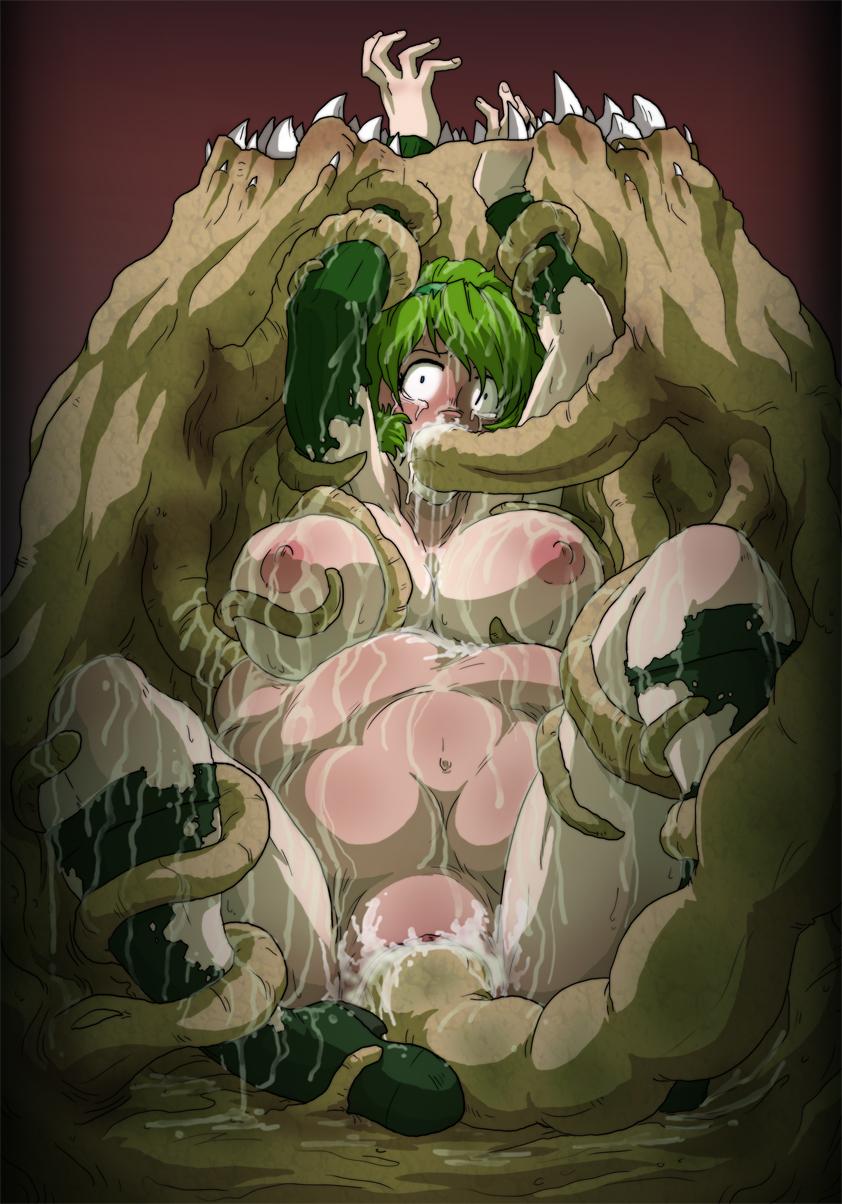 i yoshi's like eggs what smell wonder April o neil tmnt 2013