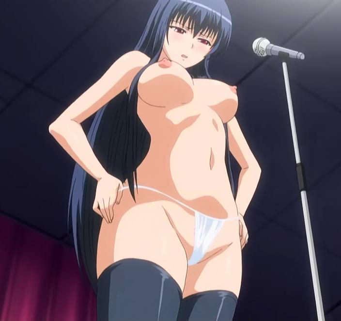 doujinshi yaoi kaoru hikaru x Sora no iro mizu no iro gif