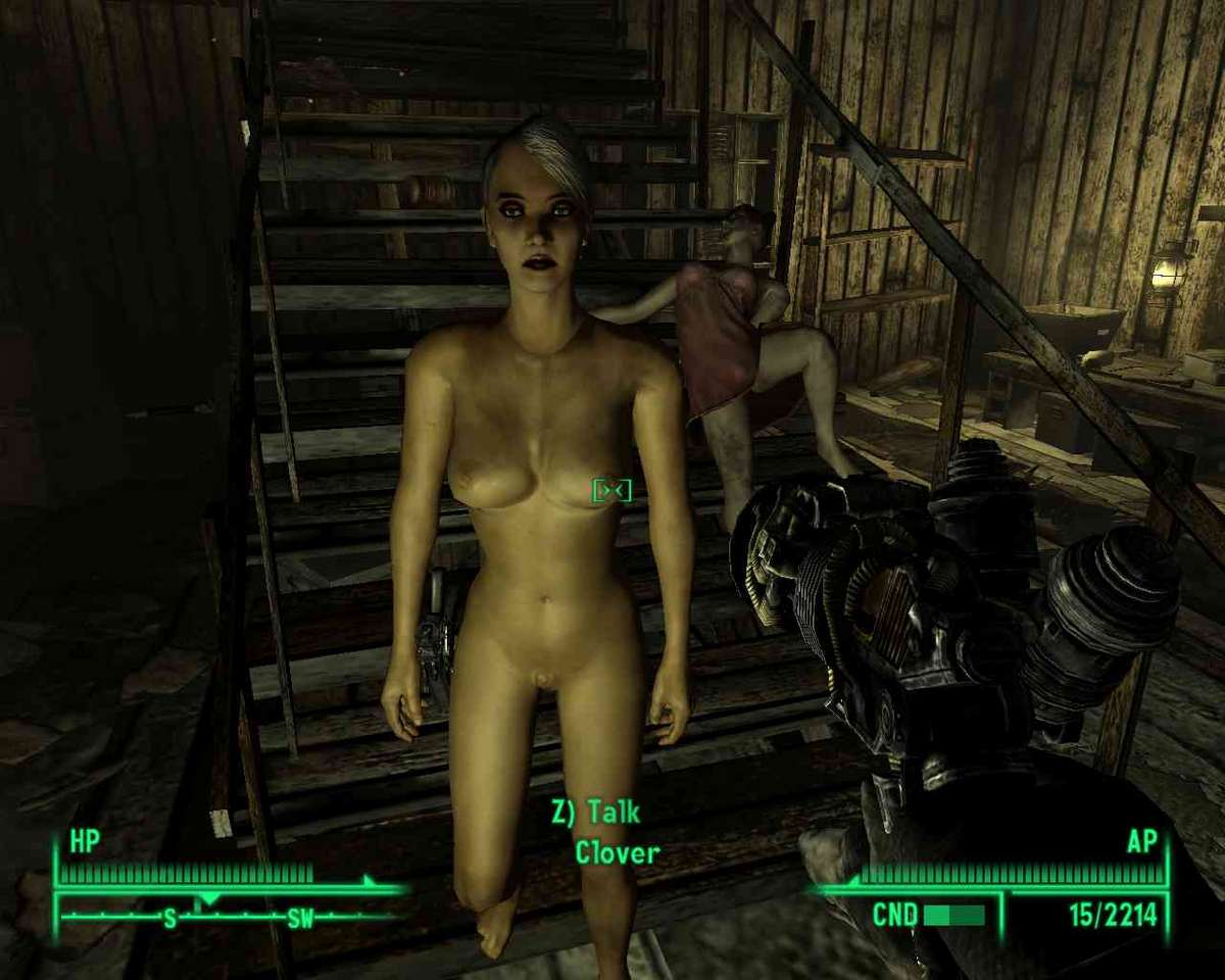 fallout 4 curie Phantasy star online 2 matoi