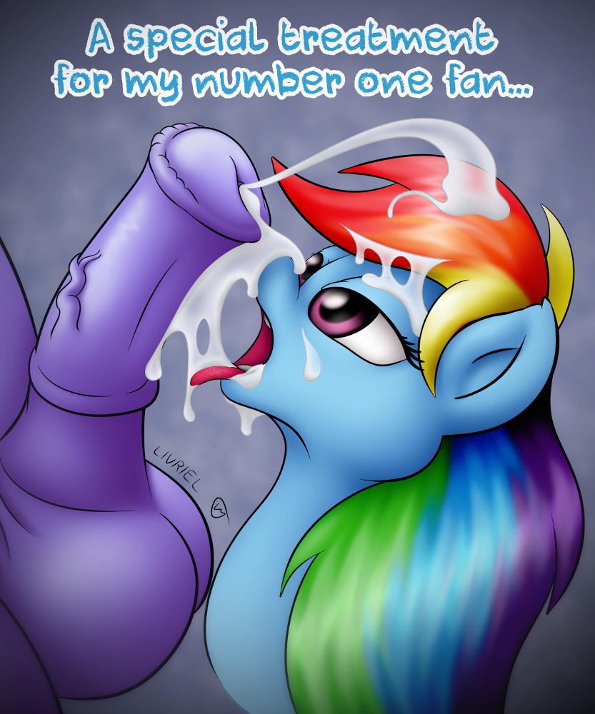 and soarin dash rainbow mlp Please don't bully me nagatoro san