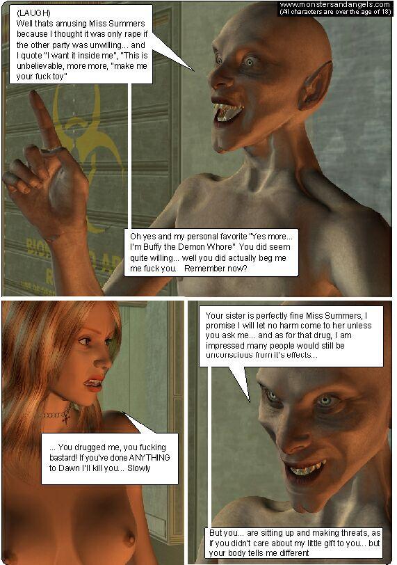 the vampire queen marceline Watch dogs 2 vagina uncensored