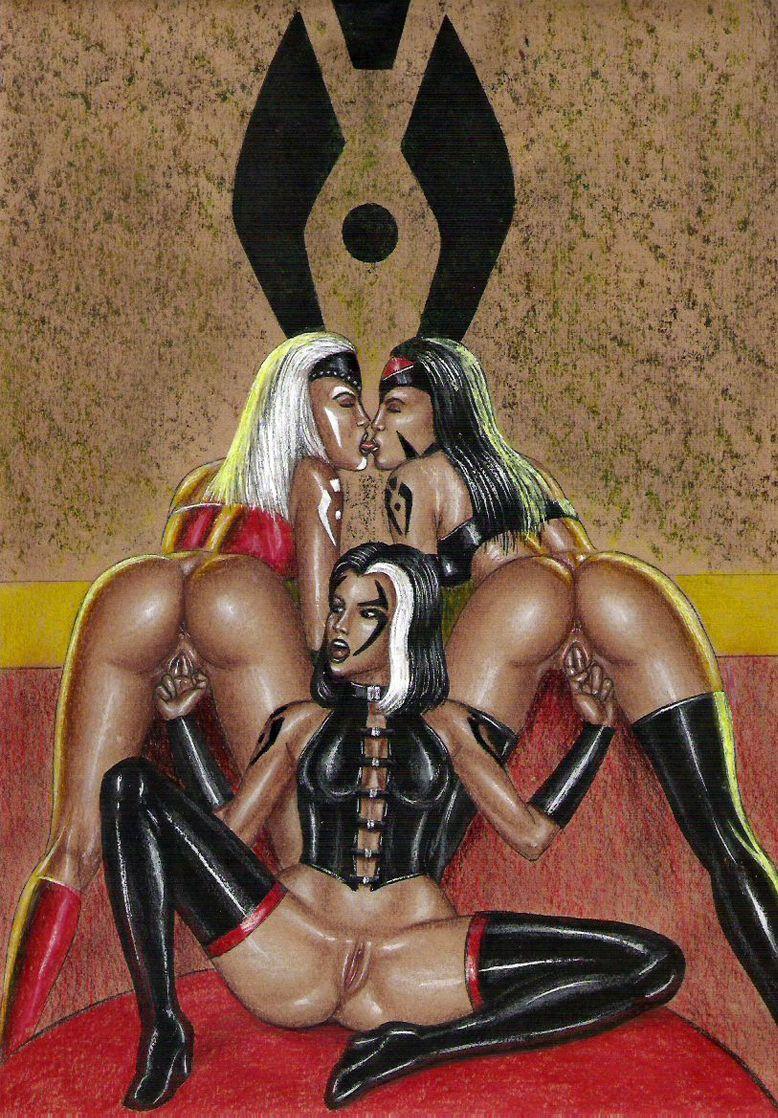 d'vorah kombat mortal porn x Beyond two souls nude mod