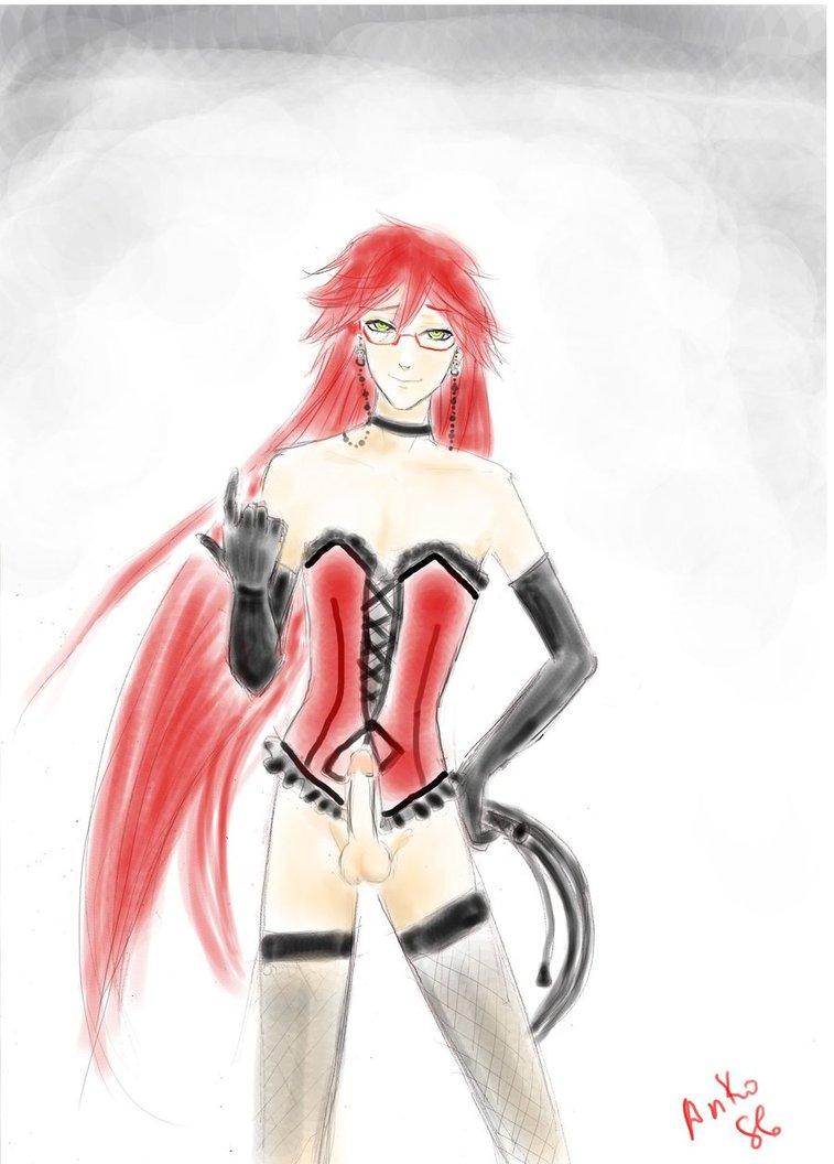 butler yaoi is a black Gatekeeper fire emblem three houses