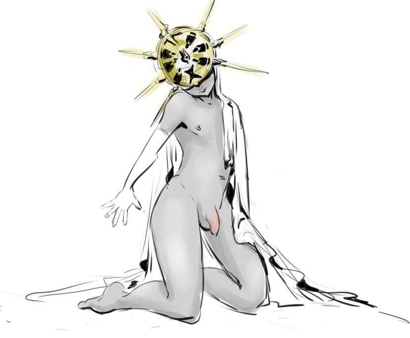 dancer booty 3 dark souls Legend of queen opala horse