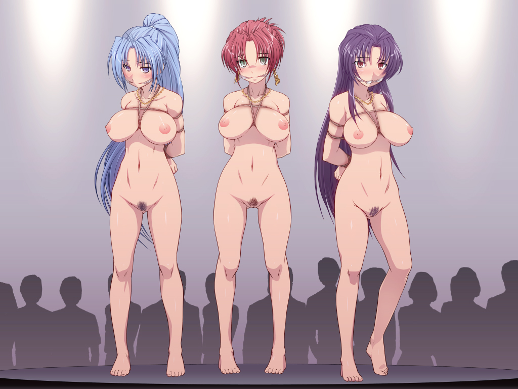 embarrassed in female public nude She-ra and the princesses of power glimmer