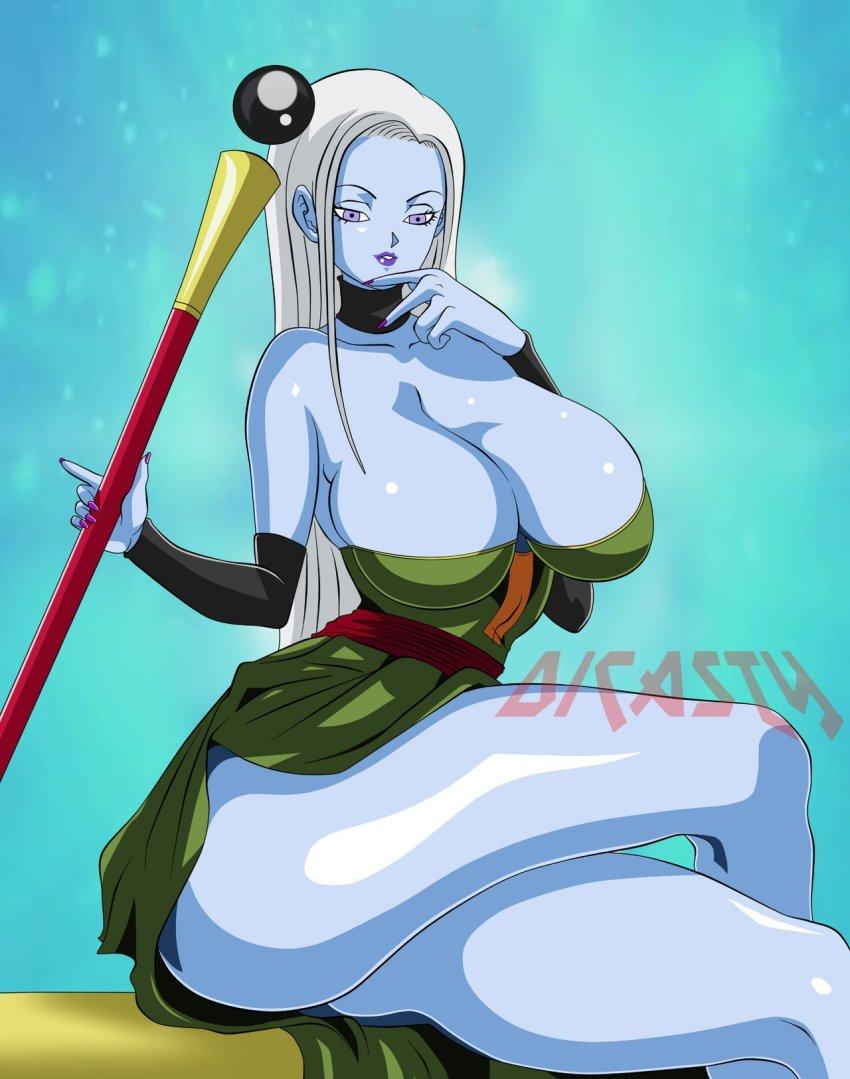 saiyans ball dragon 2 xenoverse z images female Android 18 and krillin hentai