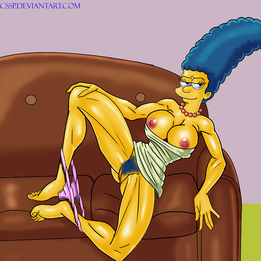 simpsons scene deleted large marge How to train your dragon sex