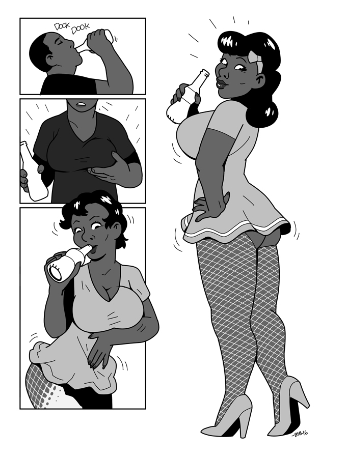 tg transformations female male to Human_on_anthro