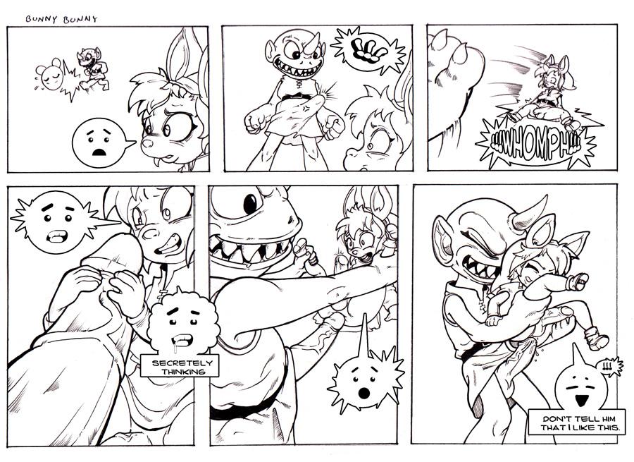 past hinox to link the Goku and chichi fanfiction lemon
