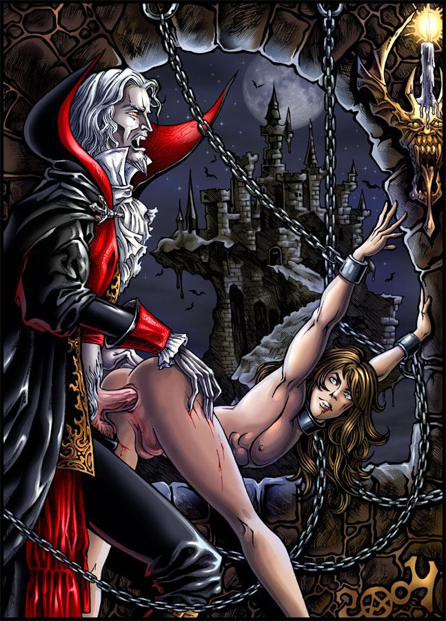 curse undead of chosen the bearer ashen one Kill la kill hentai gifs