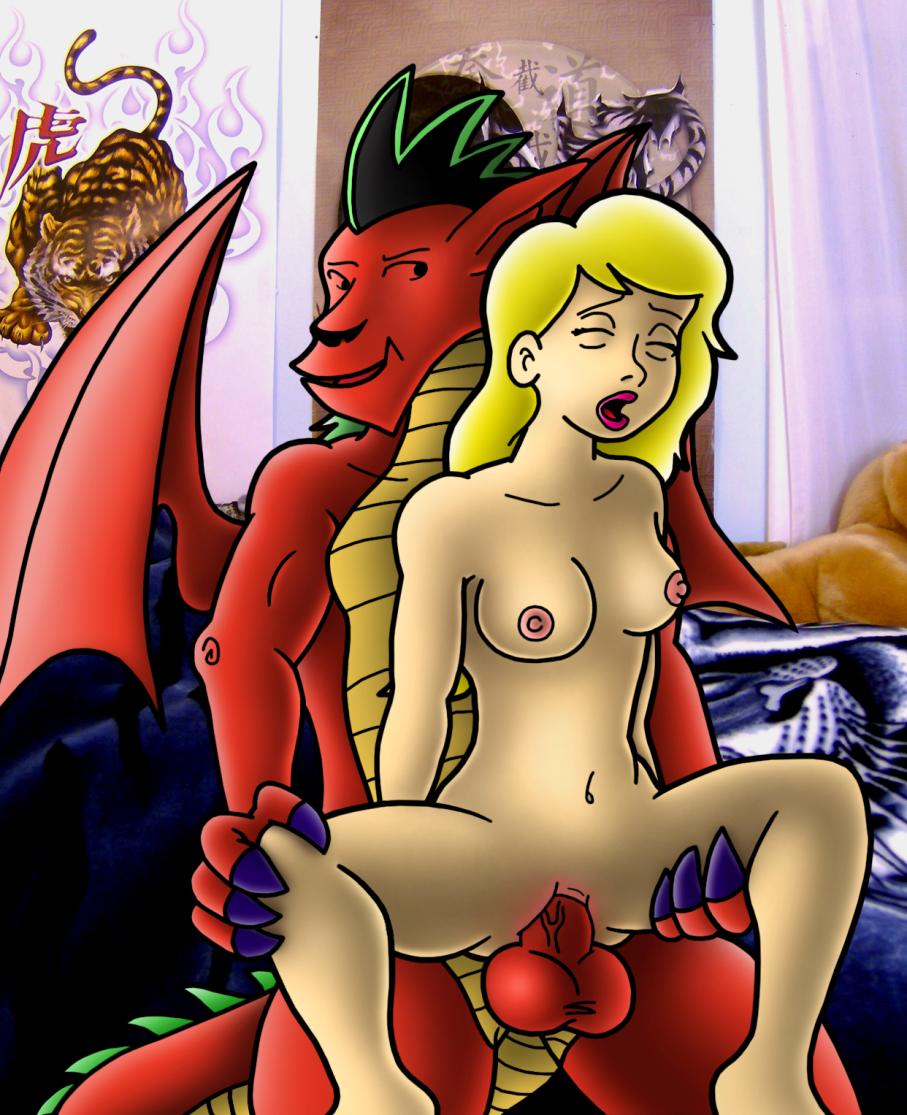 jake american long dragon Summon night swordcraft story yuri
