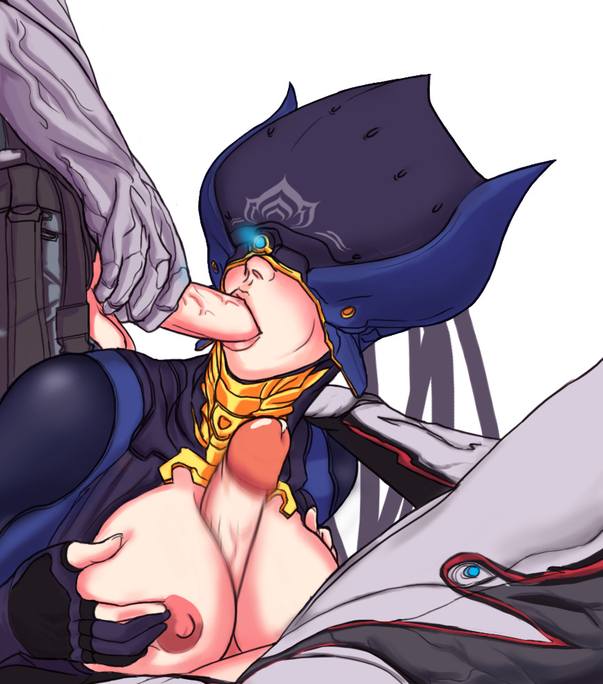 to warframe get how excalibur Juice panty and stocking ost