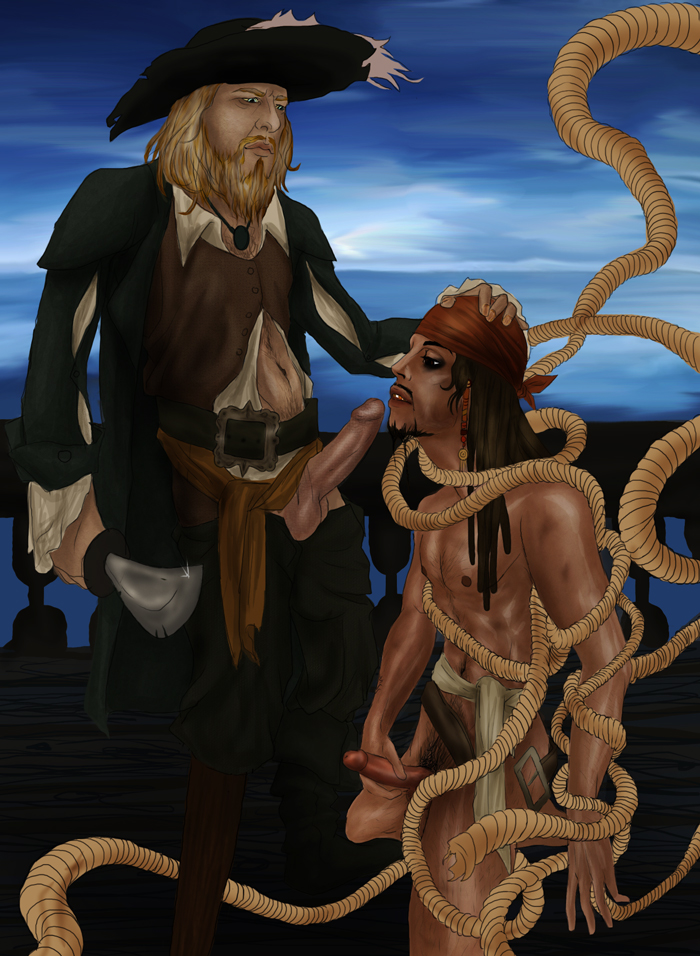 pirates the of bo'sun caribbean How to get headless hecarim