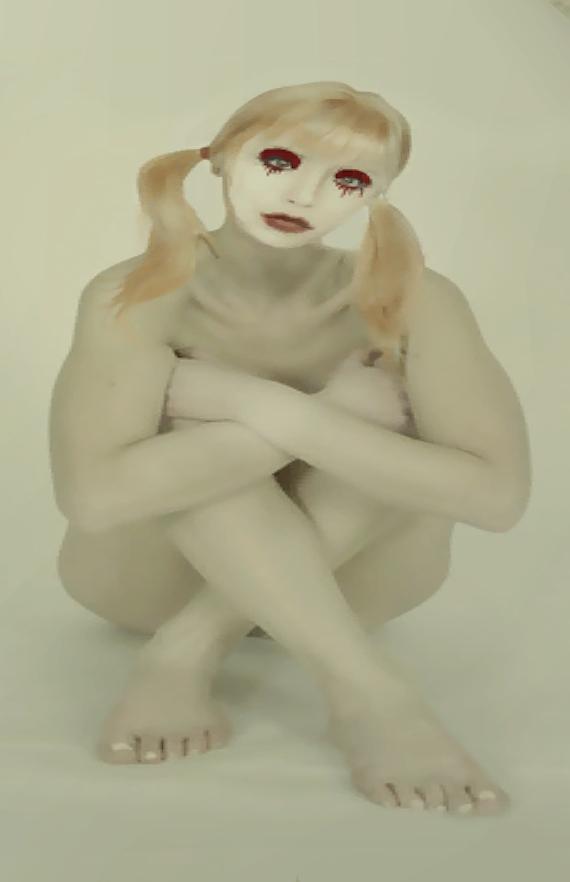 the masquerade vampire bloodlines nude Danjon ni deai o motomeru no wa machigatte iru daro ka