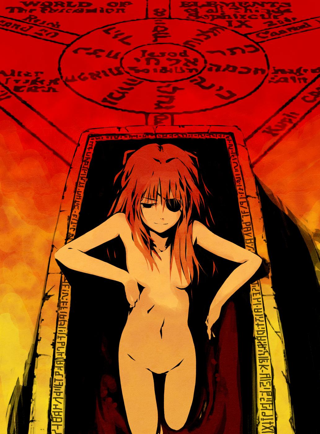 genesis neon nude asuka evangelion Warframe how to get loki