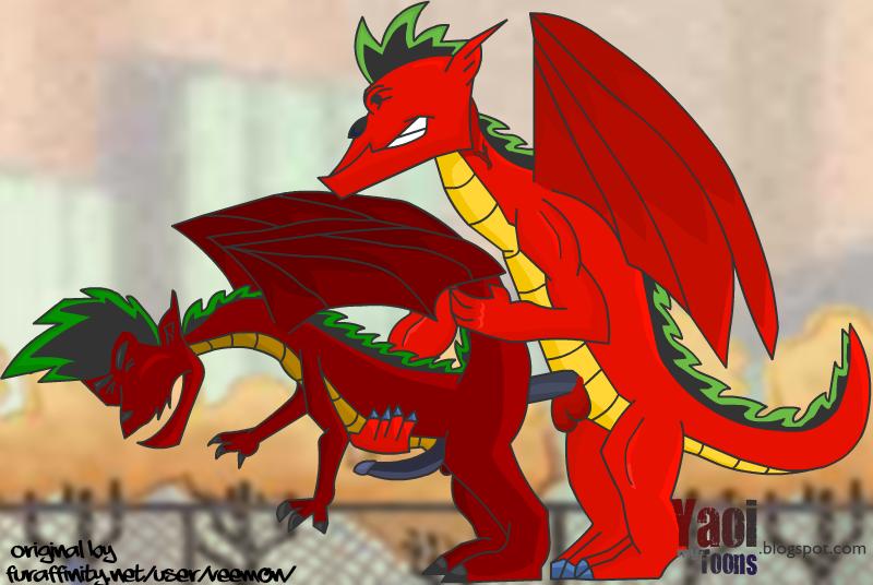 jake american dragon long brad How to get rex in fallout new vegas