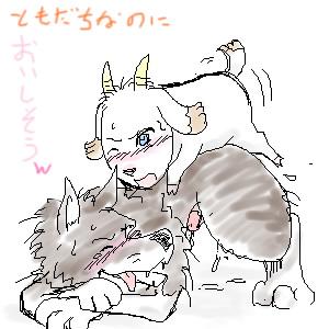 seikoku-no-dragonar Life is strange 2
