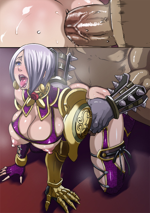 daily spike from equestria banned Fate stay night gilgamesh female