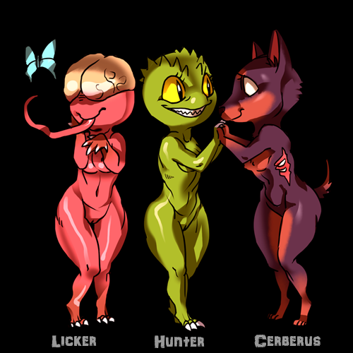 resident nude evil 5 sheva mod Alexandria ocasio-cortez breasts