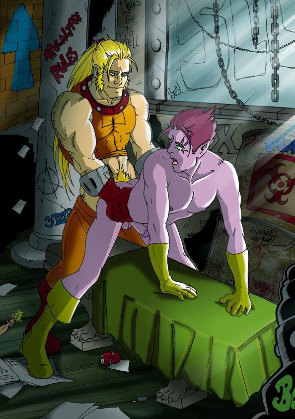 x-men How to train your dragon underwear