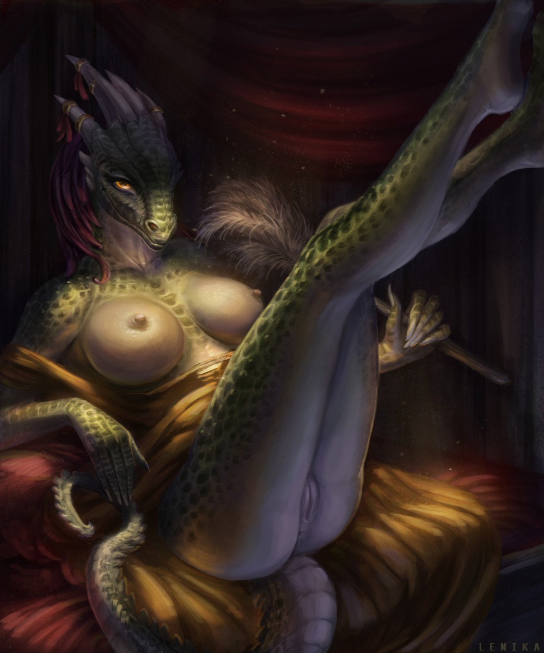 the locations skyrim lusty argonian maid My wife is the student council president crunchyroll