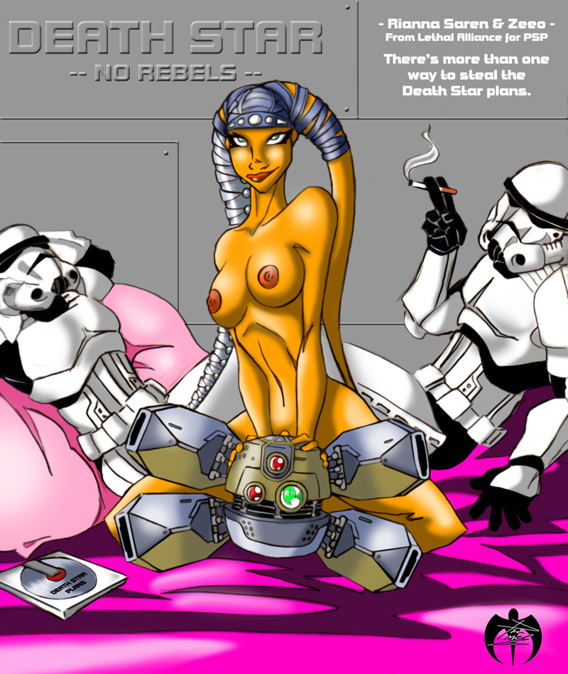 wars star the clone wars Friday the 13th the game nude