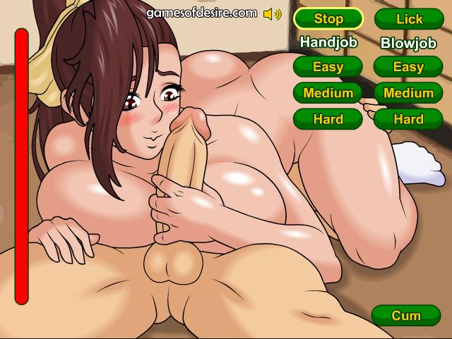 fuck meet e hentai n Trials in tainted space vanae