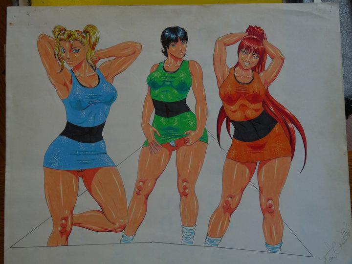 sans as a girl undertale Cartoon network my gym partner's a monkey game