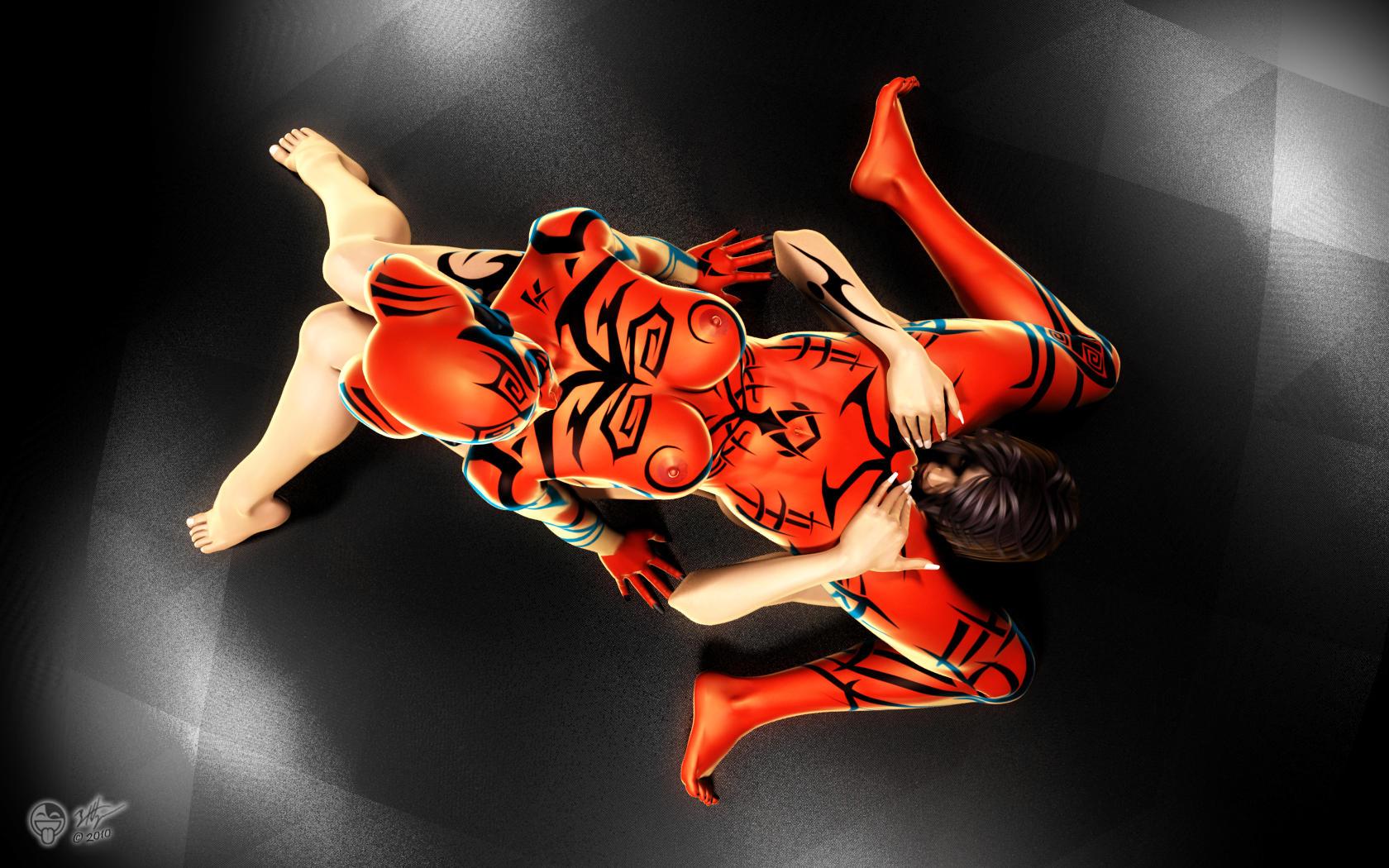 hot darth wars talon star Kedamono (kazoku) tachi no sumu ie de