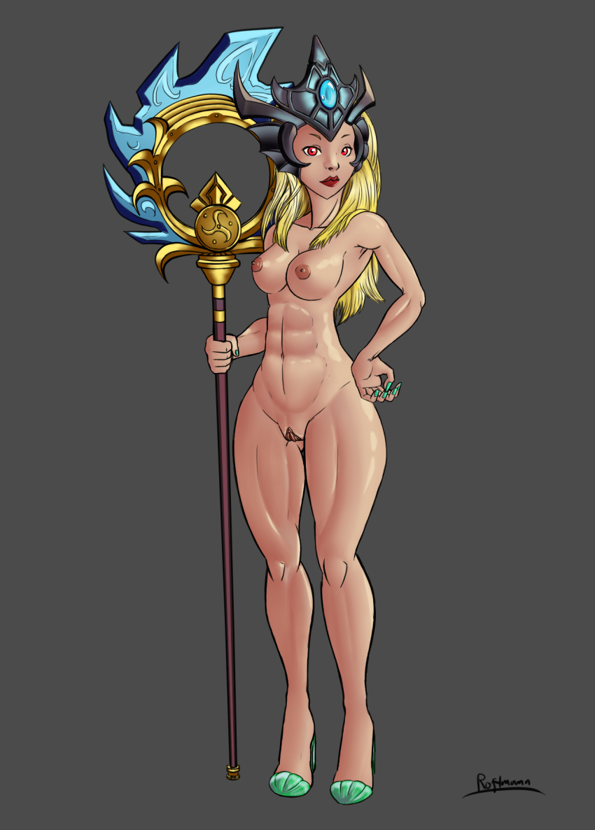 of league is old nami legends how The legend of zelda yaoi