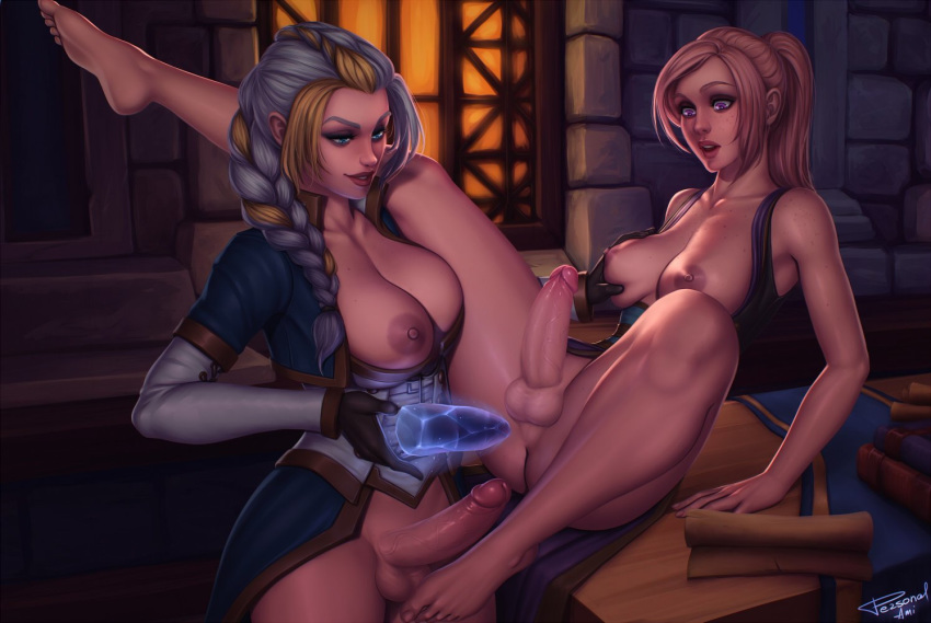 warcraft femboy world porn of Star and the force of evil