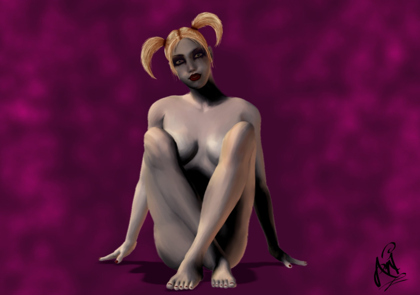 vampire masquerade the bloodlines nude Monster hunter world odogaron armor