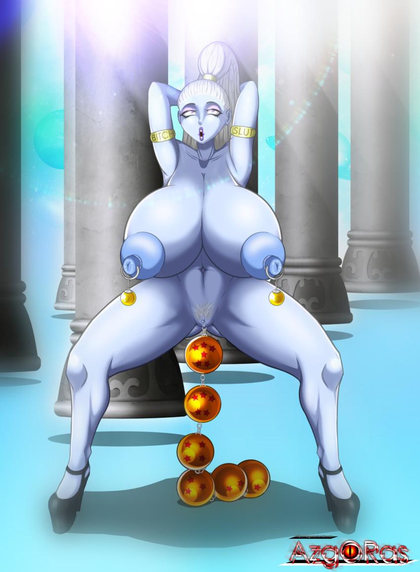 z images female saiyans dragon 2 ball xenoverse I-no