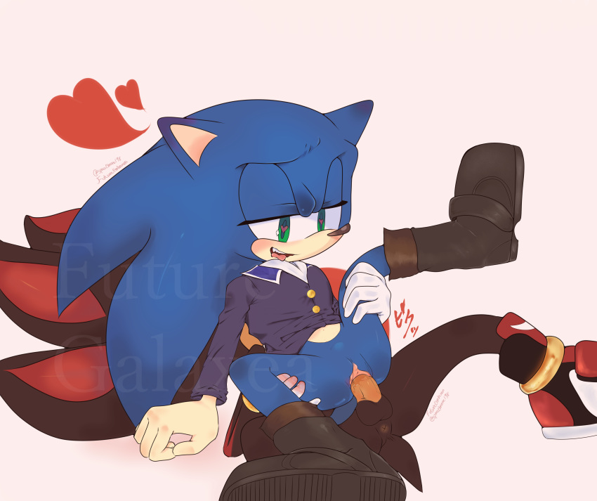 shadow arms crossed hedgehog the Wizard or witch clash royale