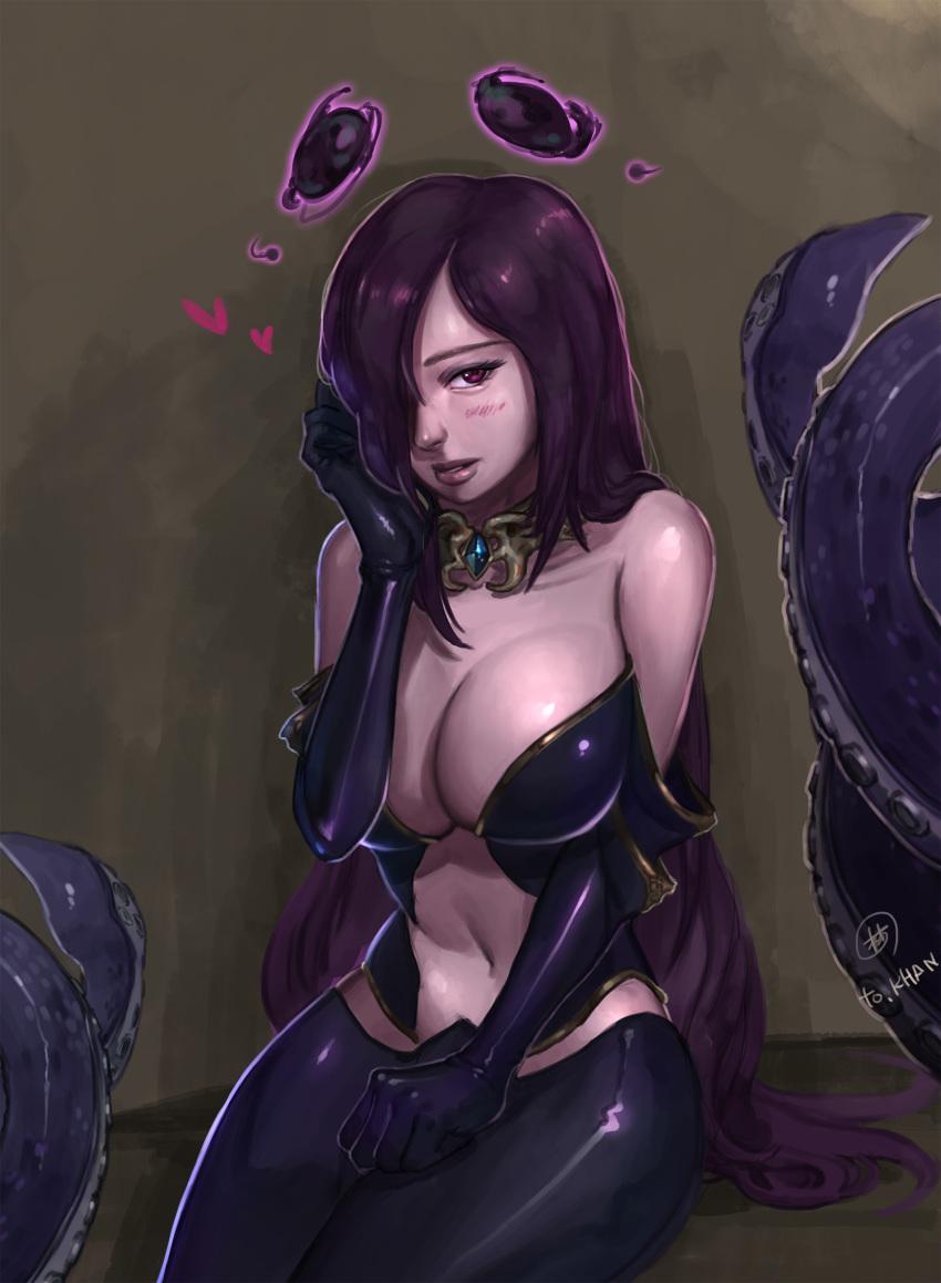 monster girls/demi-chan kataritai wa Total war three kingdoms bandit queen