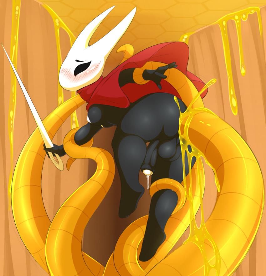 fight to radiance hollow knight how Watashi ga toriko natte yaru