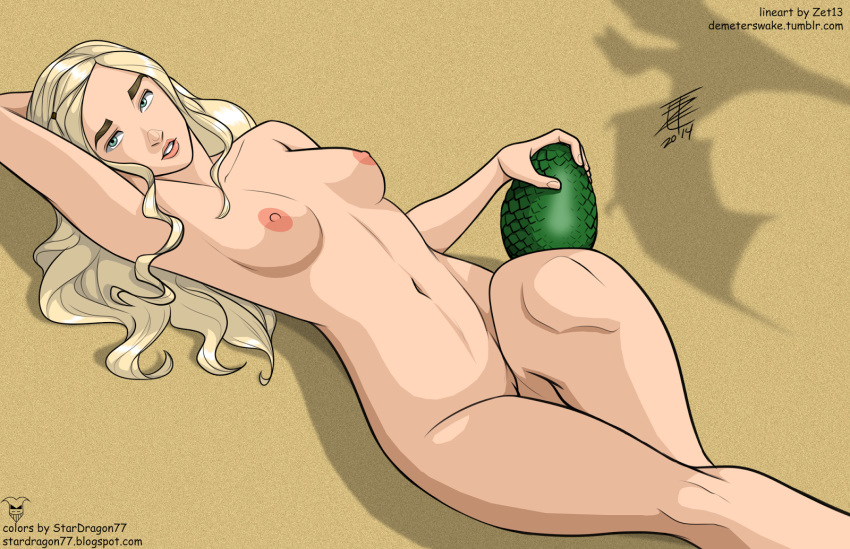 of game nude thrones art What if adventure time was an anime game