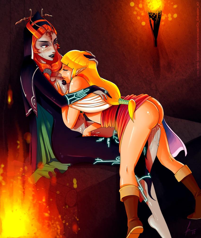 skeleton and conquest princess princess Dc super hero girls zatanna