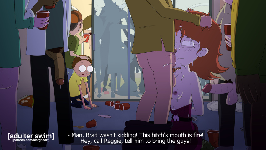 morty and xxx rick Games like forest of the blue skin