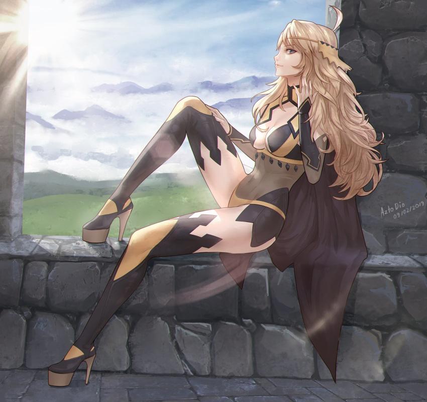 fire emblem fates velouria hentai Rainbow six siege ash nude