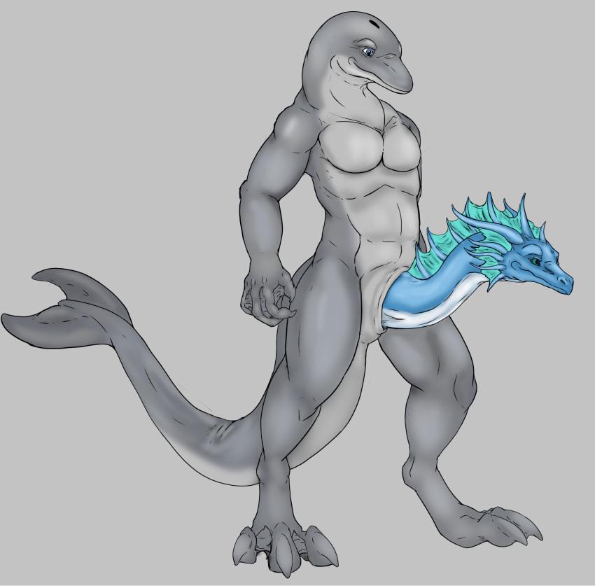 is dogma dragon's reynard where Breath of fire