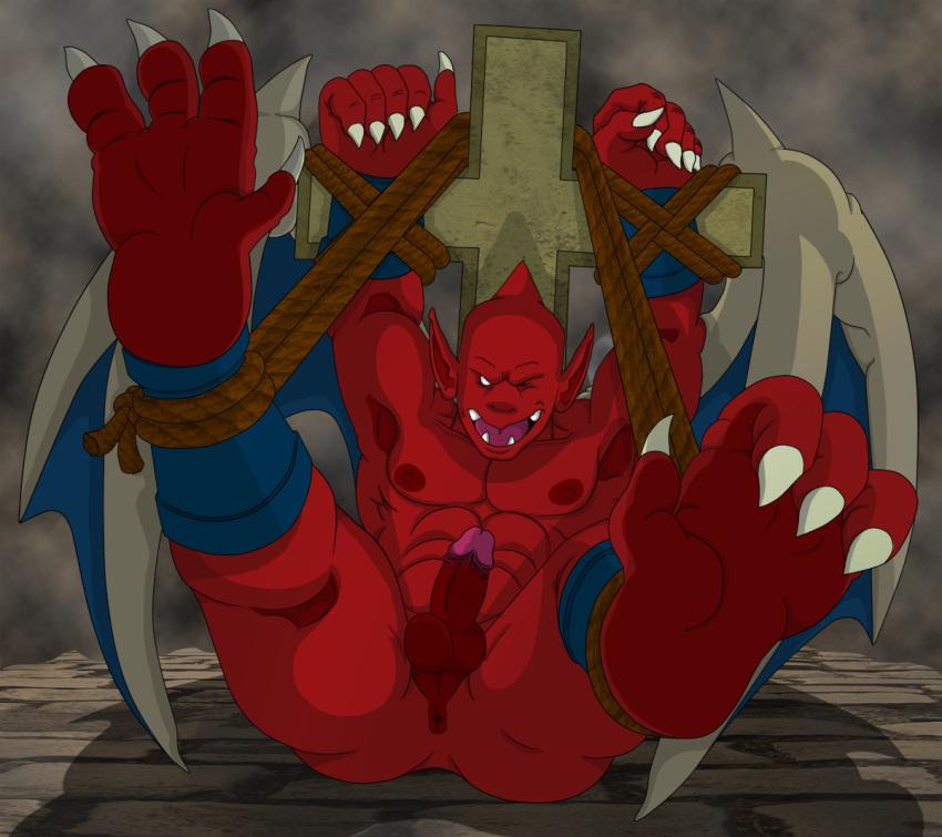 allison six demons kill billion Happy sugar life