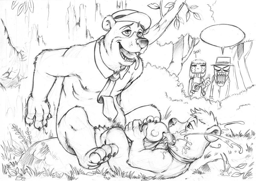 war-bear skyrim ulfberth Lion king fanfiction human lemon