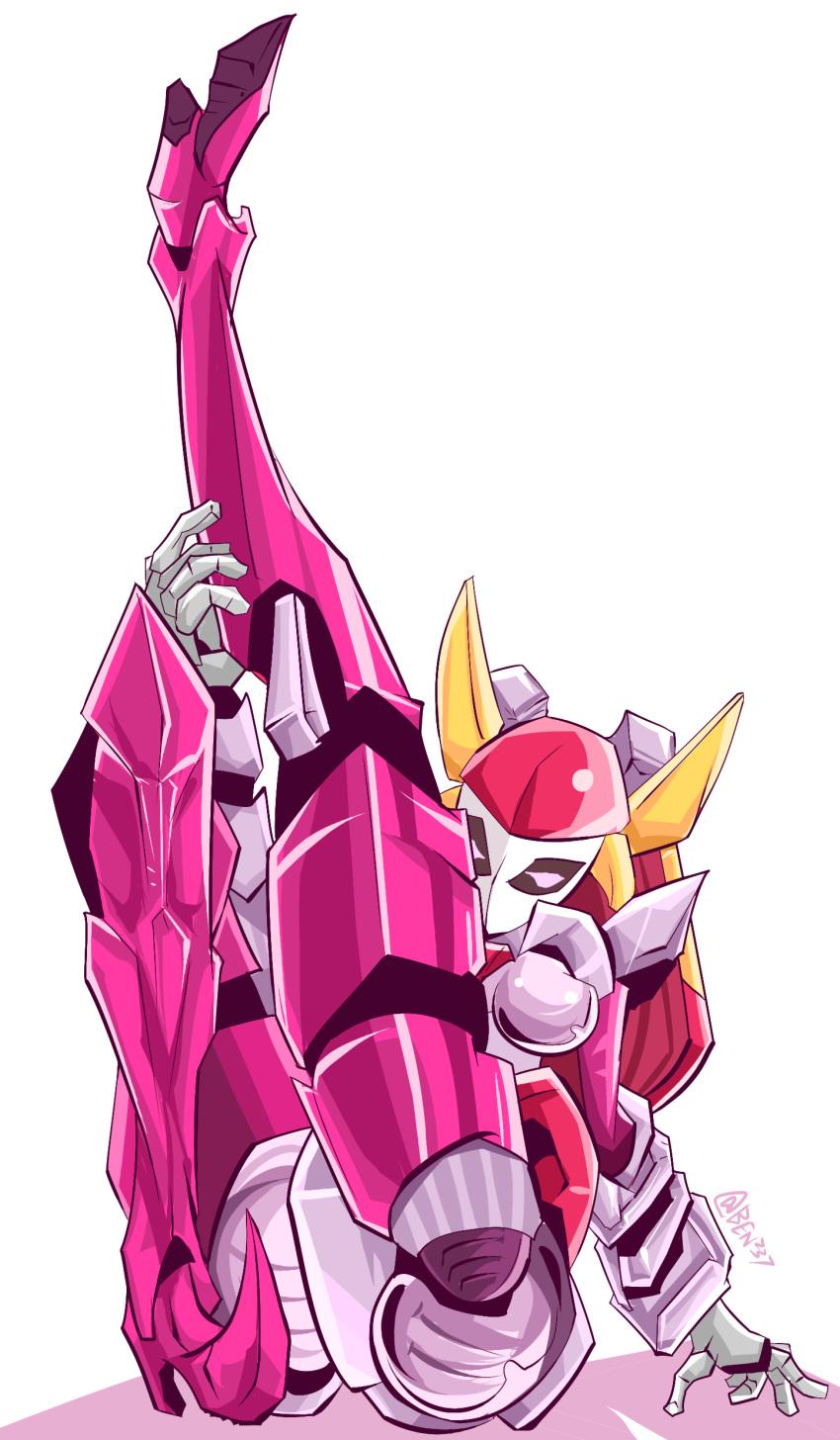 kenzen-robo-daimidaler Motorcity the duke of detroit